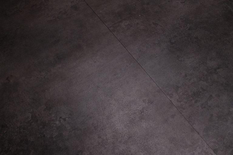 Floorup Black Stone 1240-5