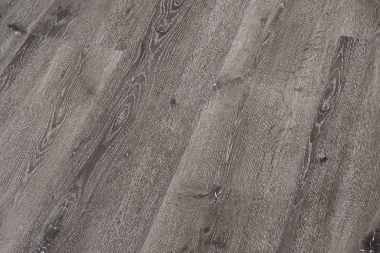 Floorup Dark 1106