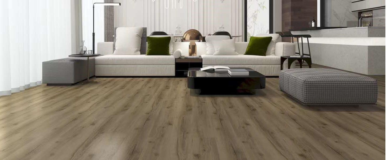Floorup Home 1 1450x600