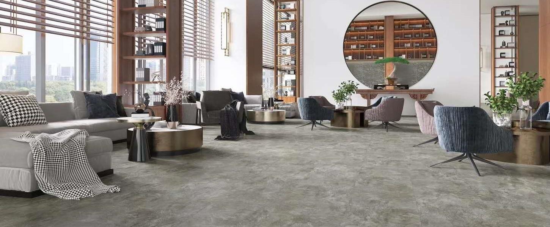 Floorup Home 2 1450x600