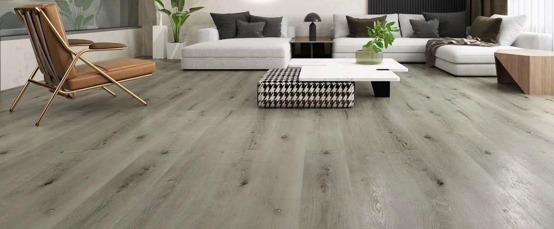 Floorup Home 3 1450x600