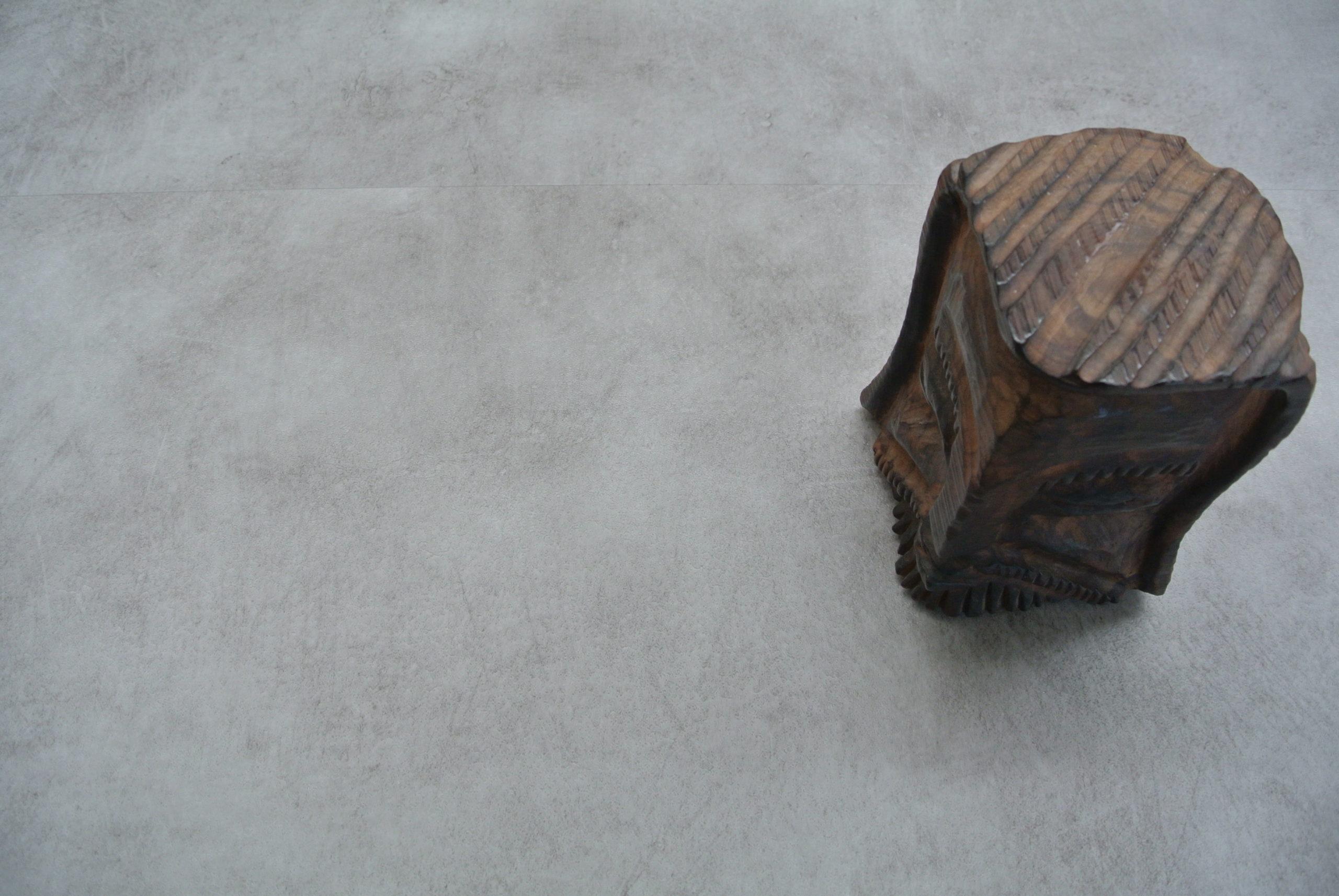 Grey Stone 1203-3