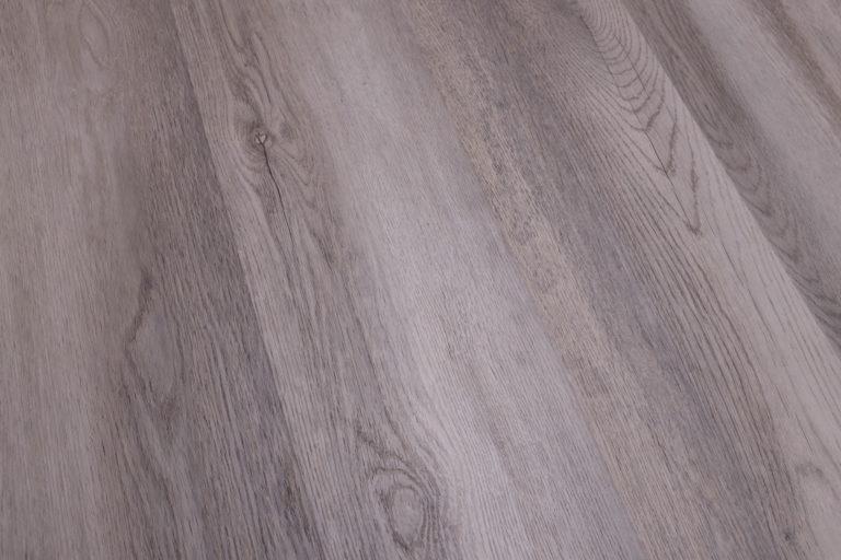 Floorup Grey 1645