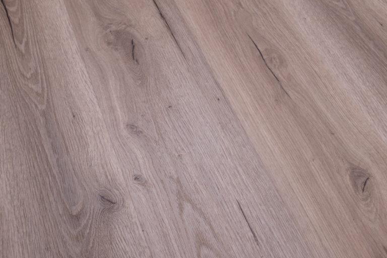 Floorup Moka 1560