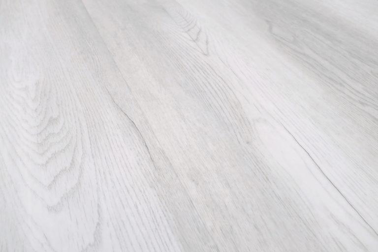 Floorup White 1640