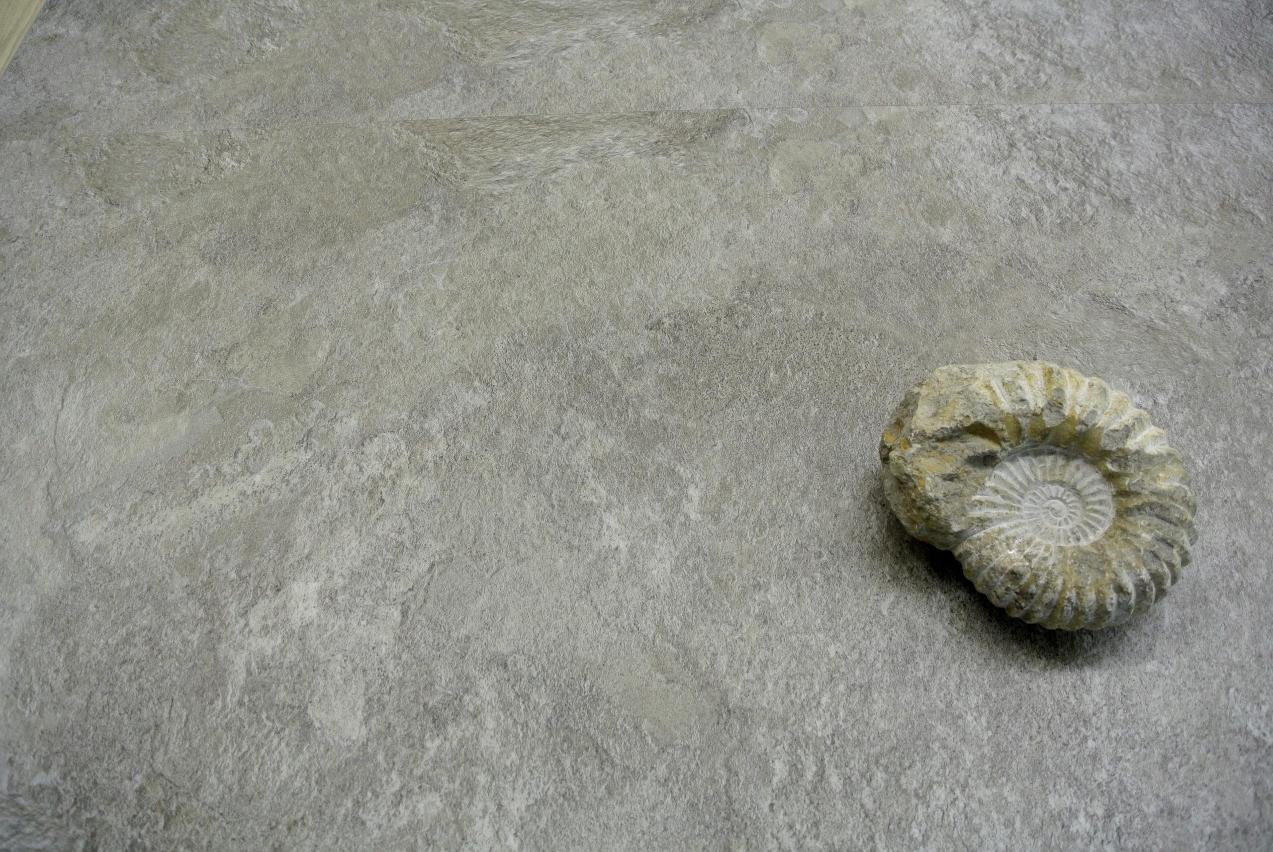 Stone 2267