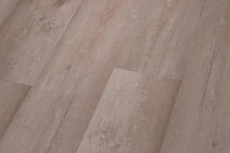 Floorup Vanilla 2103