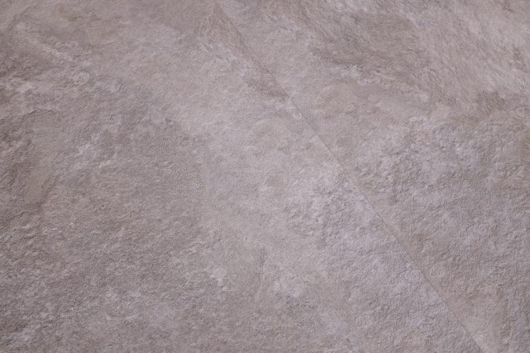 Floorup Stone 2267