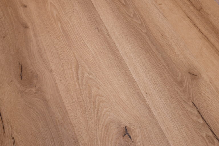 Floorup Oak 1563