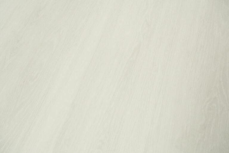 Floorup Snow 307