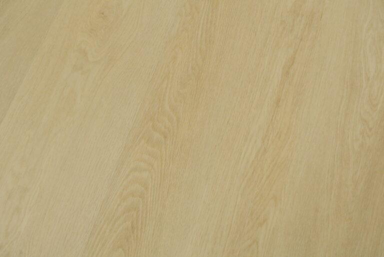 Floorup Natural 308